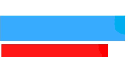 skybiz.com.my