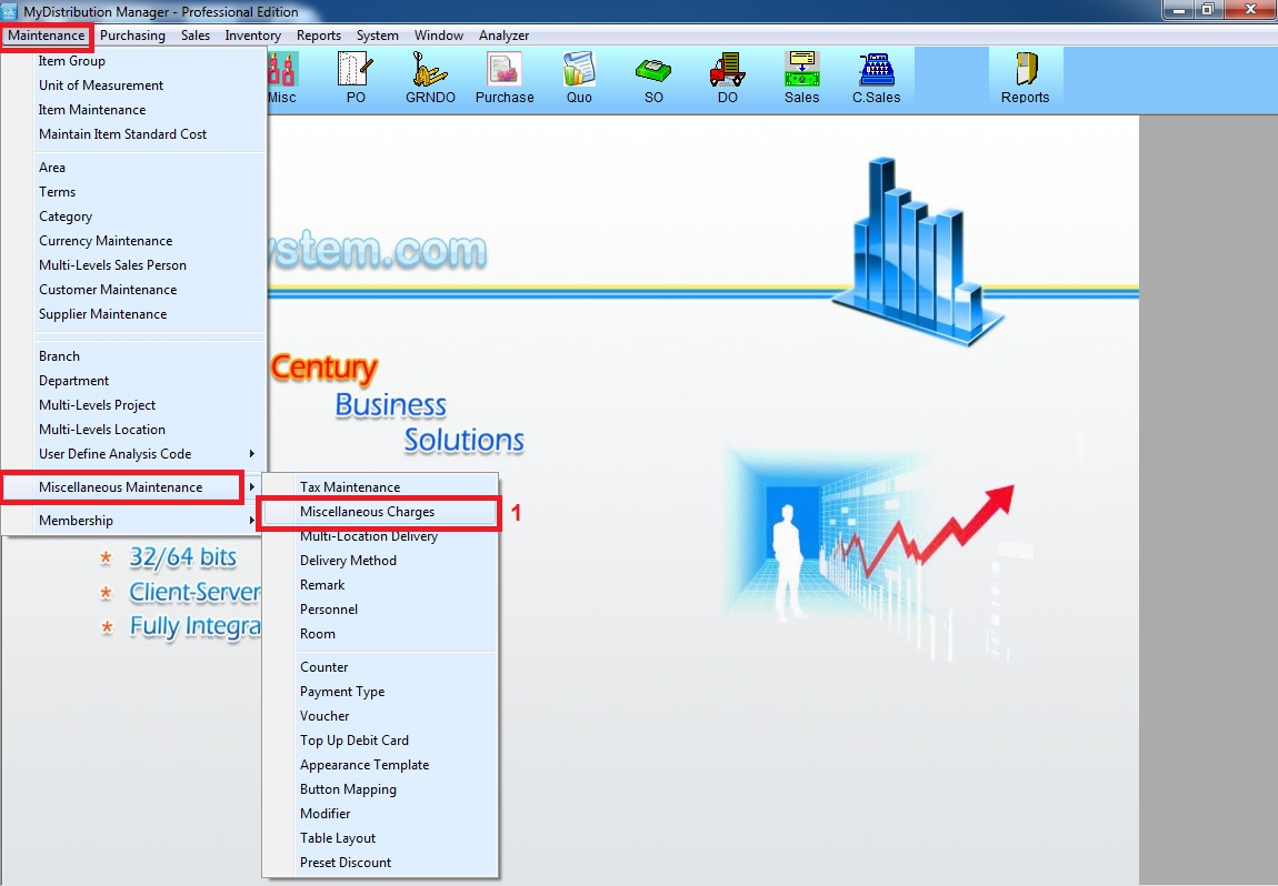 Invoice From Supplier Landing Cost - Key invoice software